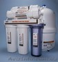 как очистить питьевую воду в домашних условиях
