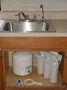 Все виды сантехнических услуг и очистки воды.