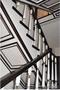 Лестницы свременные