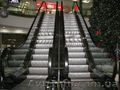 Продаются новые эскалаторы поэтажные 4 шт. (ЭП)