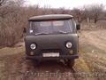 Продам УАЗ-452Д (3303)