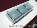 Супер стильненький светильничек BRILUX, Объявление #266929