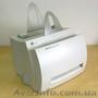 Принтер НР 1100 LaserJet