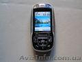 Мобильные телефоны САМСУНГ Х-630