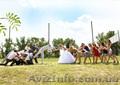 Видео фото съемка свадеб,  корпоративов,  торжеств