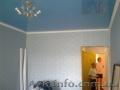 Комплексный ремонт квартир домов в Луганске