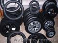 Продам колесо для детской коляски