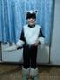 прокат детских и взрослых карнавальных костюмов