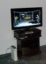 LCD телевизор LG 32lk330