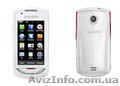 Продам Samsung Monte s 5620,  полный комплект!