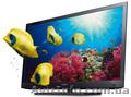 Продам Sony KDL-55EX720  - LED 3D телевизор по супер цене