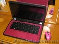 Продам ноутбук Sony Vaio,  HP pavilion,  Acer,  Sumsung