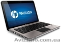 Ноутбук HP Pavilion dv6-3155sr  , Объявление #563577