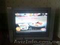 DIGITAL DTV-F215