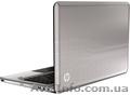 Ноутбук HP Pavilion dv6-3155sr   - Изображение #3, Объявление #563577