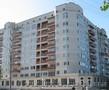 Продажа торговых площадей  от 40 до 3255 м2 в г. Северодонецк