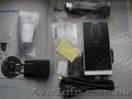 Sony Xperia S LT26i новый