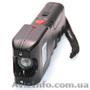 Электрошокер OCA 958 Pro