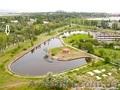 Продам участок (0, 70Га) Украина в курортной зоне г.Бердянска