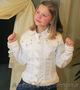Детская одежда оптом категории сток