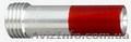 Абразивоструйное,  пескоструйное сопло Вентури карбид бора UBC Contracor
