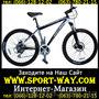 Продам Горный Велосипед Corrado Alturix DB 26 MTB: