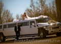 аренда авто в Луганске