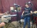 Студия звукозаписи,  репетиционная база