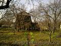 Продам дачу в Луганске Сад №6