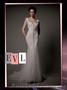 Пошив вечерних,  свадебных,  выпускных платьев,  авторское ателье