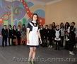 Форма школьная СССР старая для выпускниц Житомир ,  Украина