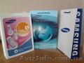 пакеты бумажные от производитля ( ООО 2МИР ПАКЕТА