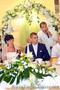 Свадьба,  праздники всех форматов