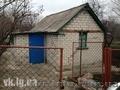 Продам дачу в пригороде Луганска