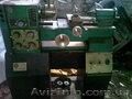 прдам токарный станок