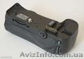 батарейный блок для Nikon D300,  D700