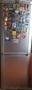 Срочно Холодильник Samsung No frost б/у в отличном состоянии
