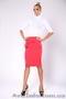 Шикарные юбки высокого качества 10 цветов