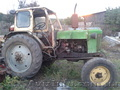 Продажа трактора ЮМЗ