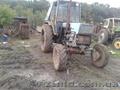 Продажа трактор МТЗ-80