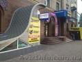 Ремонт автомагнитол в Луганск