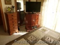 Продам дом,  г. Торревьеха,  Испания