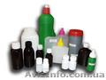 Баночки,  контейнеры,  мерные стаканчики и ложки