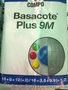basacote plus 9M