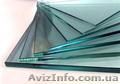 Стекло по Вашим размерам,  обработка стекла в Лисичанске