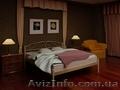 Кровать металлическая Верона 200x160 Метакам,  от 1209 грн.