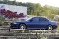 Разборка BMW БМВ запчасти новые и б/у,