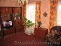 Очень СРОЧНО. Продам дом в отличном состоянии. В Станице-Луганской (Погореловка)