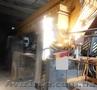 Продаем автогидроподъемник коленчатый ВС-28К, КАМАЗ 43253, 2003 г.в. - Изображение #7, Объявление #1490404