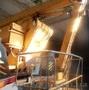 Продаем автогидроподъемник коленчатый ВС-28К, КАМАЗ 43253, 2003 г.в. - Изображение #6, Объявление #1490404